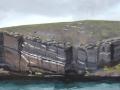 Stroma Cliffs