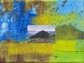 Skomer Island 2