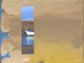 Stiffkey Sands
