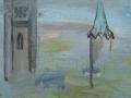 Cheshire Towers
